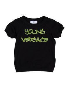 Футболка Versace Young