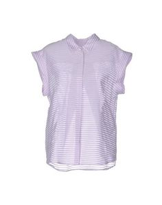 Pубашка Ultrachic