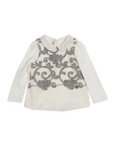 Pубашка Blumarine Baby