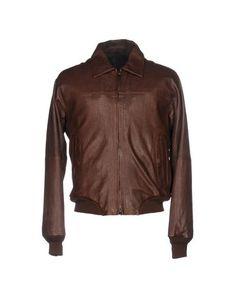 Куртка Betwoin