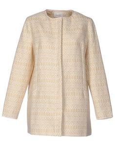 Легкое пальто Grace & Mila