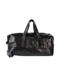 Дорожная сумка John Varvatos