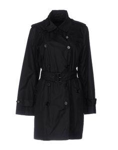 Легкое пальто Aspesi