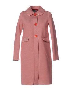 Легкое пальто Douuod