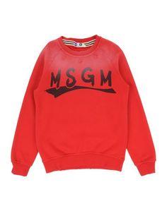 Толстовка Msgm