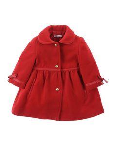 Пальто Laura Biagiotti Baby