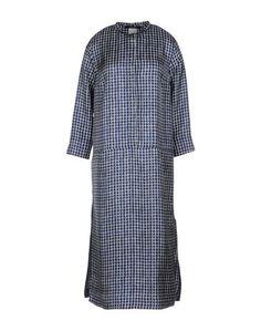Платье длиной 3/4 S MAX Mara