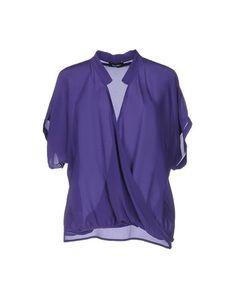 Блузка Byblos