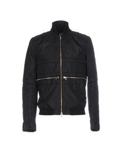 Куртка HBA Hood BY AIR