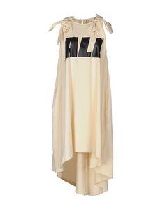 Короткое платье Till.Da
