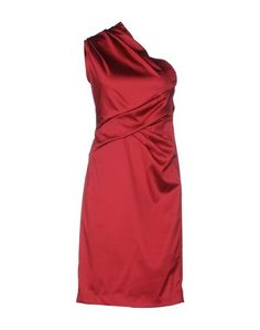 Платье до колена Adele Fado Queen