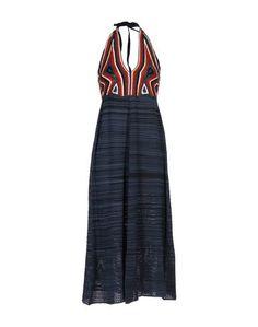 Платье длиной 3/4 Rachel Comey