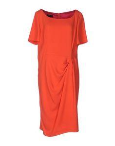 Платье до колена Martinelli