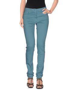Джинсовые брюки Maison Margiela 1