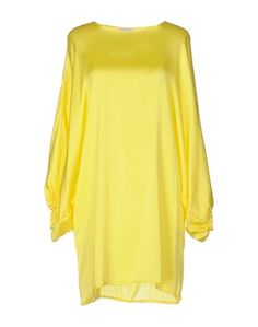 Блузка Khamsin