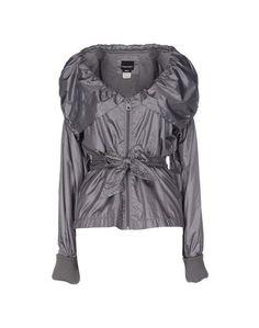 Куртка Miss Sixty