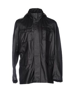 Легкое пальто RVL