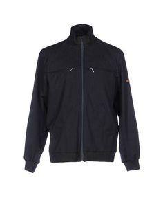Куртка U.S.Polo Assn.