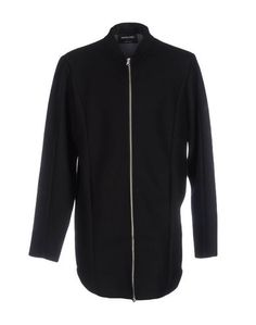 Легкое пальто Anerkjendt