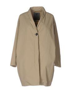 Легкое пальто Vicino Venezia