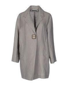 Легкое пальто Fabiana Filippi