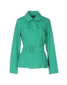 Легкое пальто Emme BY Marella