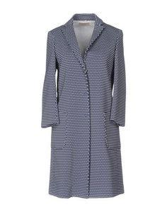 Легкое пальто Capobianco