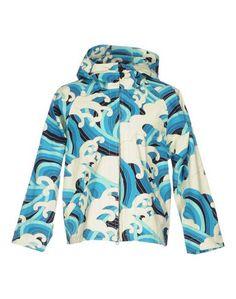 Куртка Blue Blue Japan