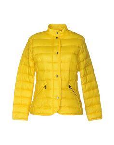 Куртка Eskey
