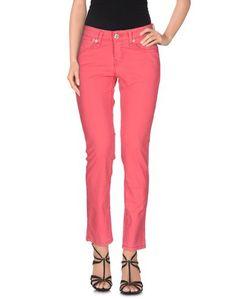 Джинсовые брюки Newpenny