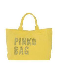 Сумка на руку Pinko BAG