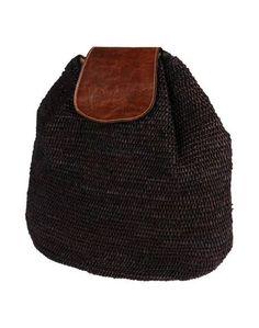 Рюкзаки и сумки на пояс Ibeliv