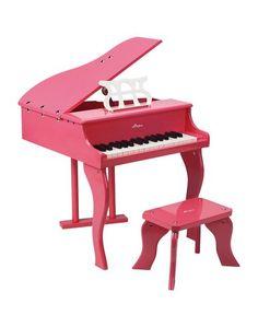 Музыкальные игрушки Hape
