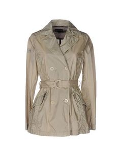 Куртка Museum