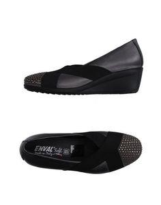 Туфли Enval Soft