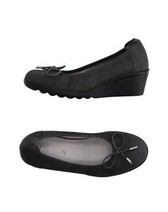 Туфли Eneka