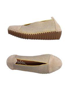 Туфли Alex®