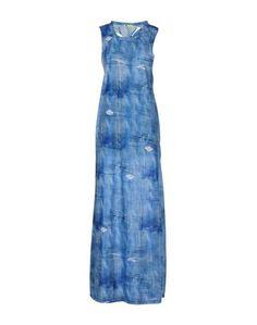 Длинное платье 4 Giveness