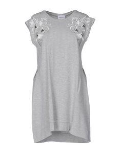 Короткое платье Annarita N Twenty 4H