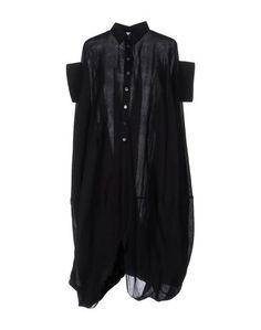 Платье длиной 3/4 Junya Watanabe Comme DES GarÇons