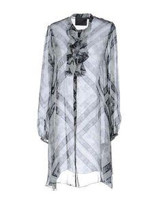 Pубашка Philipp Plein Couture