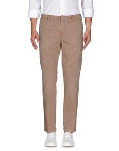 Джинсовые брюки SAN Francisco 976