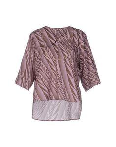 Блузка SO Nice