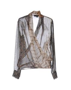 Блузка LIU •JO
