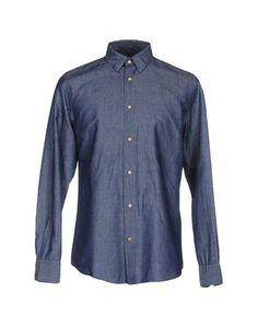 Pубашка Jack & Jones Premium