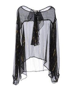 Блузка MES Demoiselles