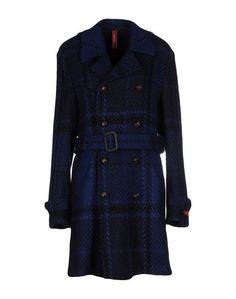 Пальто Ernesto