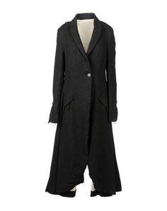 Легкое пальто Nostrasantissima