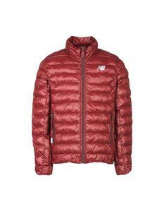 Куртка NEW Balance