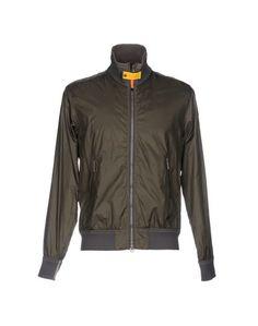 Куртка Parajumpers